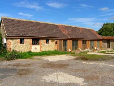 Oxen Cottage, Wiltshire, Chippenham