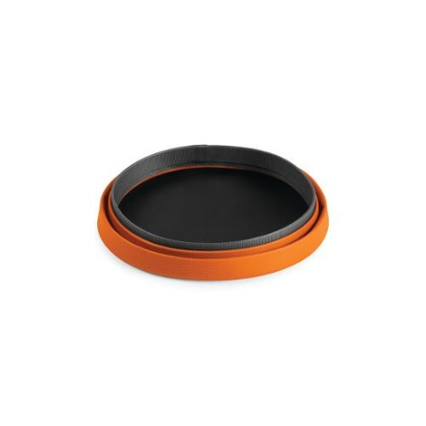 Ruffwear Bivy Bowl - Campfire Orange 3