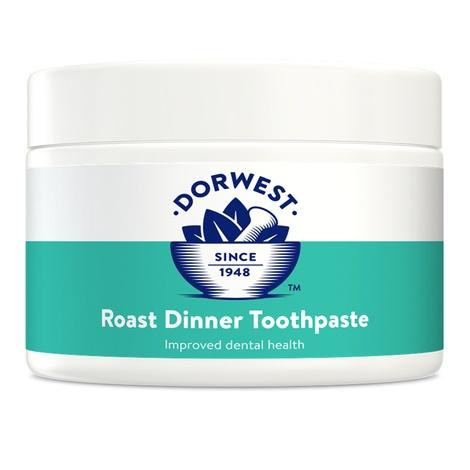Roast Dinner Toothpaste (200g)