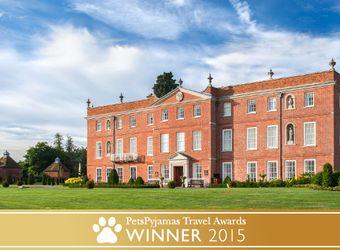 Four Seasons Hotel, Hampshire