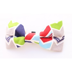 Archies Bow Tie