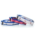 Made in Britain Dog Collar 2