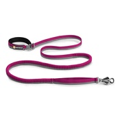 Ruffwear - Roamer Lead - Purple Dusk