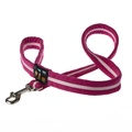 Hot Pink Signature Range Lead