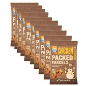 Armitage - Good Boy Parcels Chicken Dog Treats Dog Treat x 10