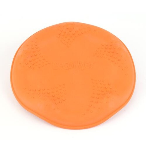 BecoFlyer – Orange