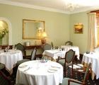 Blackaddie Country House Hotel, Scotland