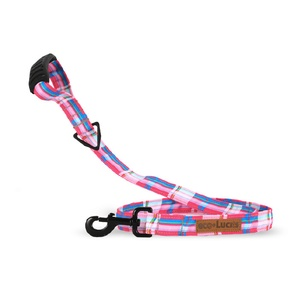 EcoLucks Dog Lead – Hamptons Cosmo