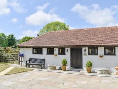 Oak Cottage, East Sussex, Eastbourne