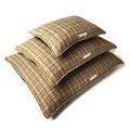 Balmoral Tweed Pillow Bed