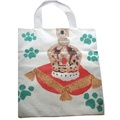 Corgi & Crown Jewels Tote Bag 2