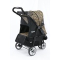 InnoPet Buggy Allure - Cheetah 7