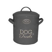 Banbury & Co - Dog Treats Storage Tin