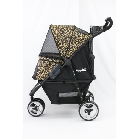 InnoPet Buggy Allure - Cheetah 4