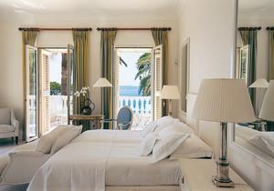 Cap Estel Hotel, France 5