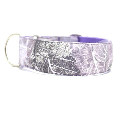 """Alaska Sighthound Collar 1.5"""" Width"""