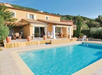 La Londe Maures, Cote-d'Azur