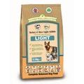 JW Adult Turkey & Rice Light 12.5kg