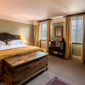 The Elephant Hotel Exclusive Two Night Stay Voucher 4