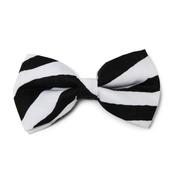 Percy & Co - Dog Bow Tie - Portobello