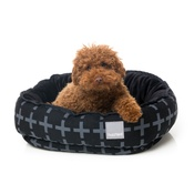FuzzYard - Yeezy Reversible Dog Bed
