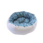 Tabby Chic - Tabby Chic Donut Cat Bed