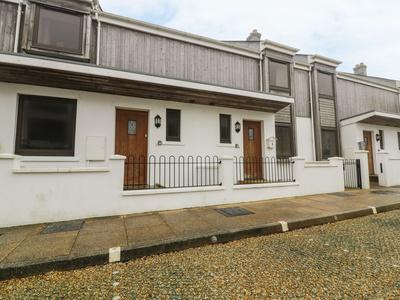 4 Bredon Court, Cornwall, Newquay