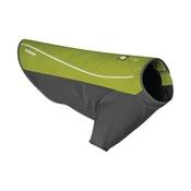 Ruffwear - Cloud Chaser Dog Jacket - Forest Green