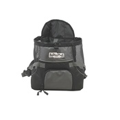 Outward Hound - Pooch Pouch Front Carrier