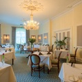 Arundell Arms Exclusive Two Night Stay Voucher 2