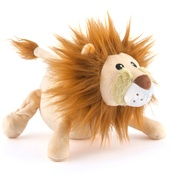 P.L.A.Y. - Lion Dog Toy