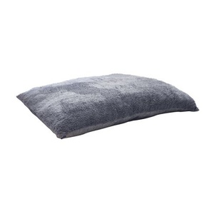 Kudos Vita Knife Edge Pet Cushion