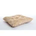 Pooch Pad Dog Pillow - Camel 3