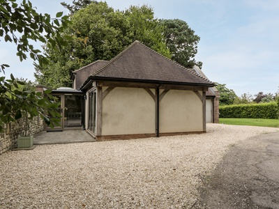 The Old House Cottage, Wiltshire, Warminster