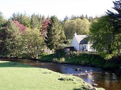 Brewlands Cottage, Blairgowrie, Blairgowrie