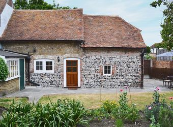 Farm Cottage, Kent