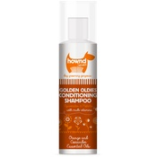 HOWND - Golden Oldies Conditioning Shampoo 250ml