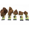 ChewRoots – Natural Dog Chew 6