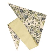 Baker & Bray - Liberty Lauren Dog Bandana – Seedling