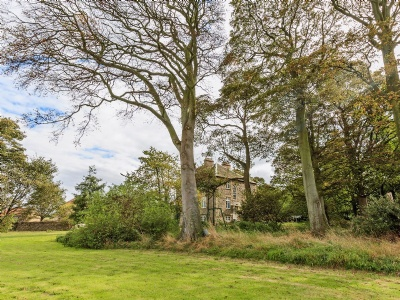 Old Hall Cottage No 1, County Durham, Byers Green