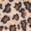 Dog Onesie - Leopard Print  2