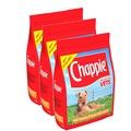 Chicken Dog Food x 3