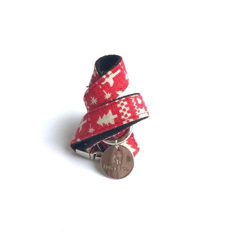 Dog Collar - Finland