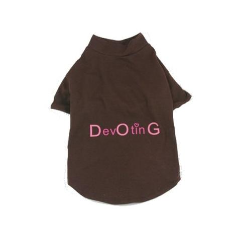 DevOtinG T-Shirt - Pink