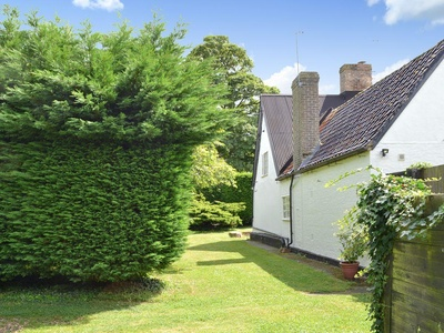 Breeds Farm Cottage, Cambridgeshire, Cambridge