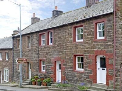Eden Cottage, Appleby-in-Westmorland