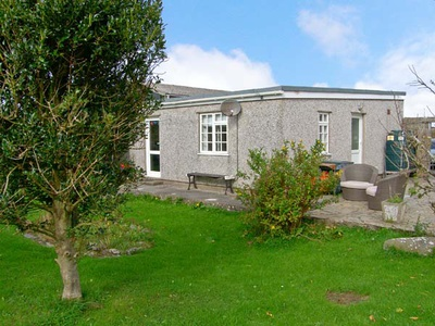 Cefn Farm Cottage, Isle of Anglesey, Holyhead