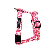 Ditsy Pet - Sally Dog Harness