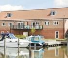 Quay Side, Lincolnshire