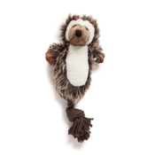 Danish Design - Moe the Mole Toy